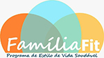 cropped-logo-familia-fit