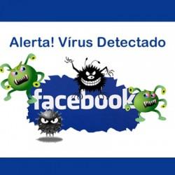 Alerta-de-Virus-em-Facebook