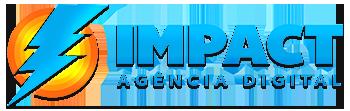 Impact Agência Digital