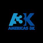 Americas-3k