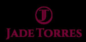 logo-jade-torres-01